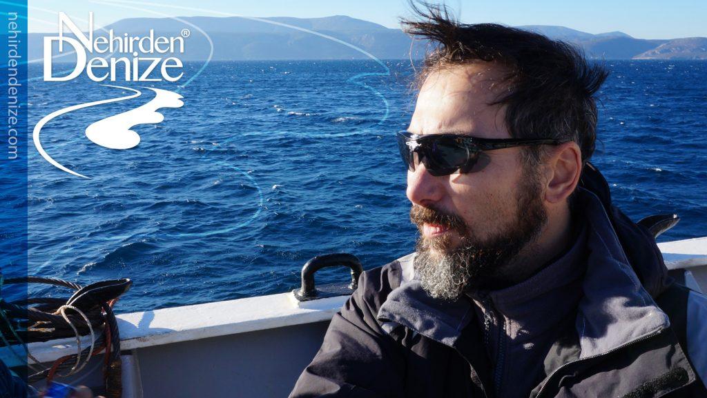 Denizel kaynaklarımızın geleceği | 2. kısım