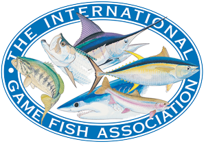 IGFA logotype